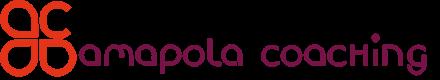 Amapola Coaching, coaching de vie à Pau
