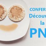 [Conférence- 19/01/17] Découvrez la PNL